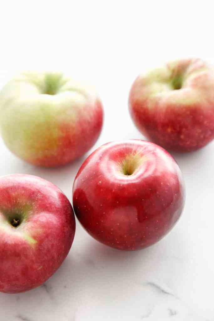 apple-cider-chicken_-11