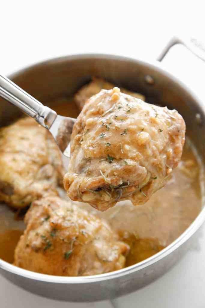 apple-cider-chicken_-7