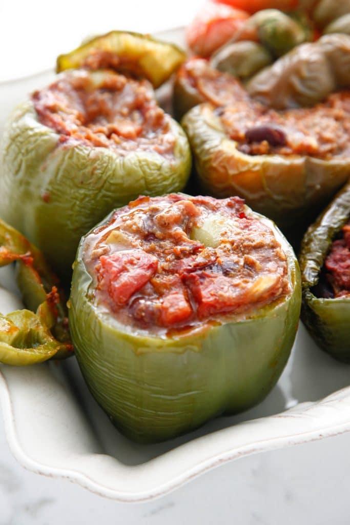 tex-mex-chili-stuffed-peppers_-3
