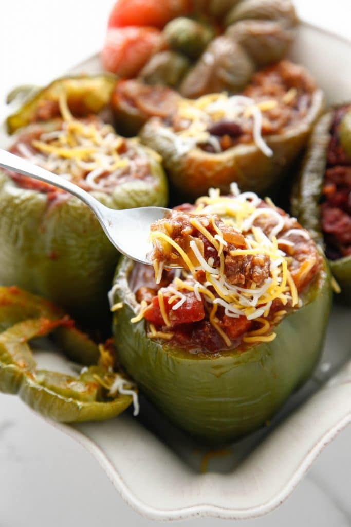 tex-mex-chili-stuffed-peppers_-6