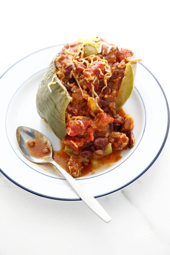 tex-mex-chili-stuffed-peppers_-8