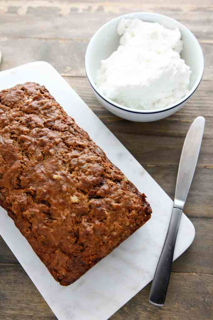 walnut-zucchini-bread-with-labne-vanilla_2