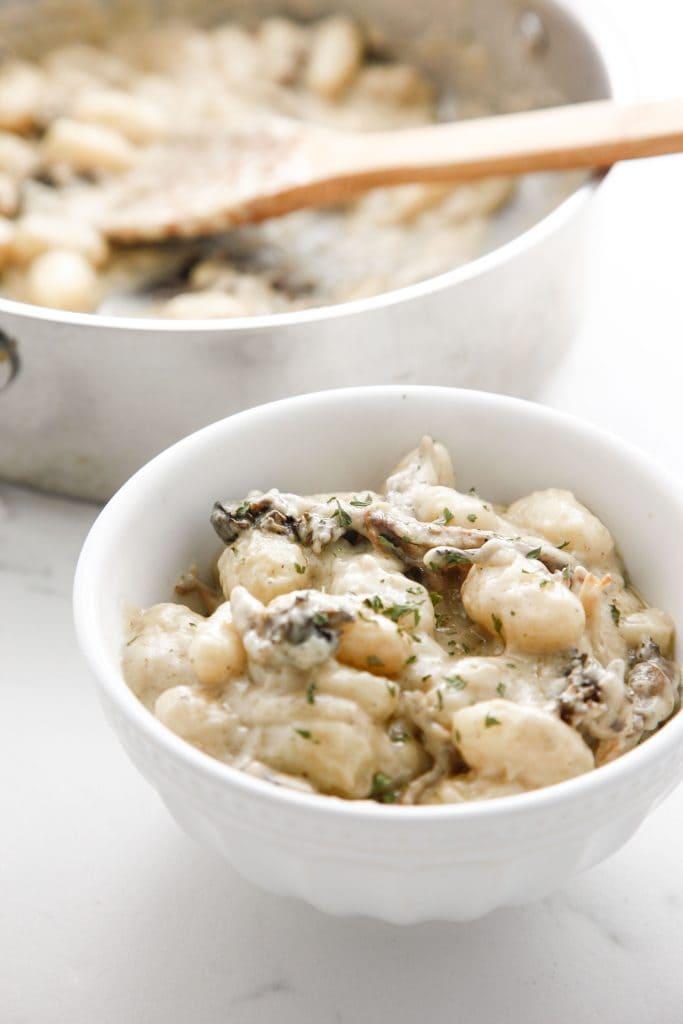 roasted-mushroom-gnocchi-with-cream-sauce_-9