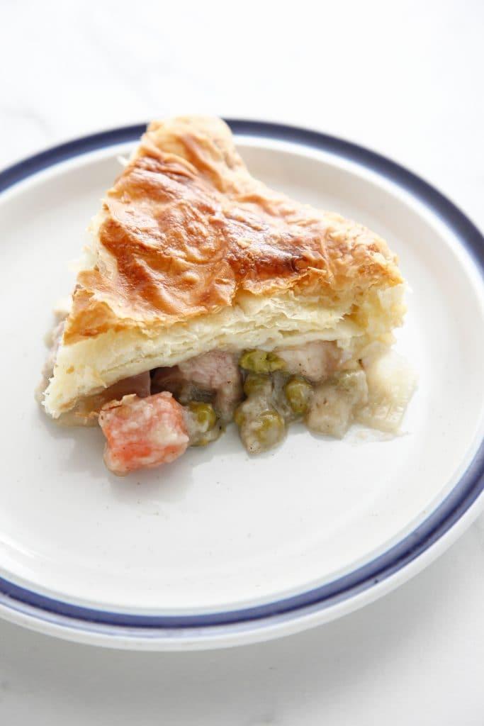 leftover-turkey-puff-pastry-pot-pie-6