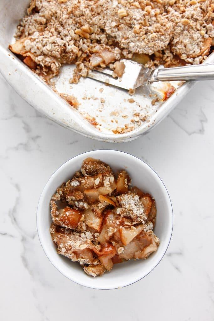 oatmeal-apple-pear-crisp-4