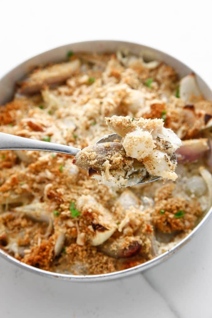 creamy-onions-au-gratin-4