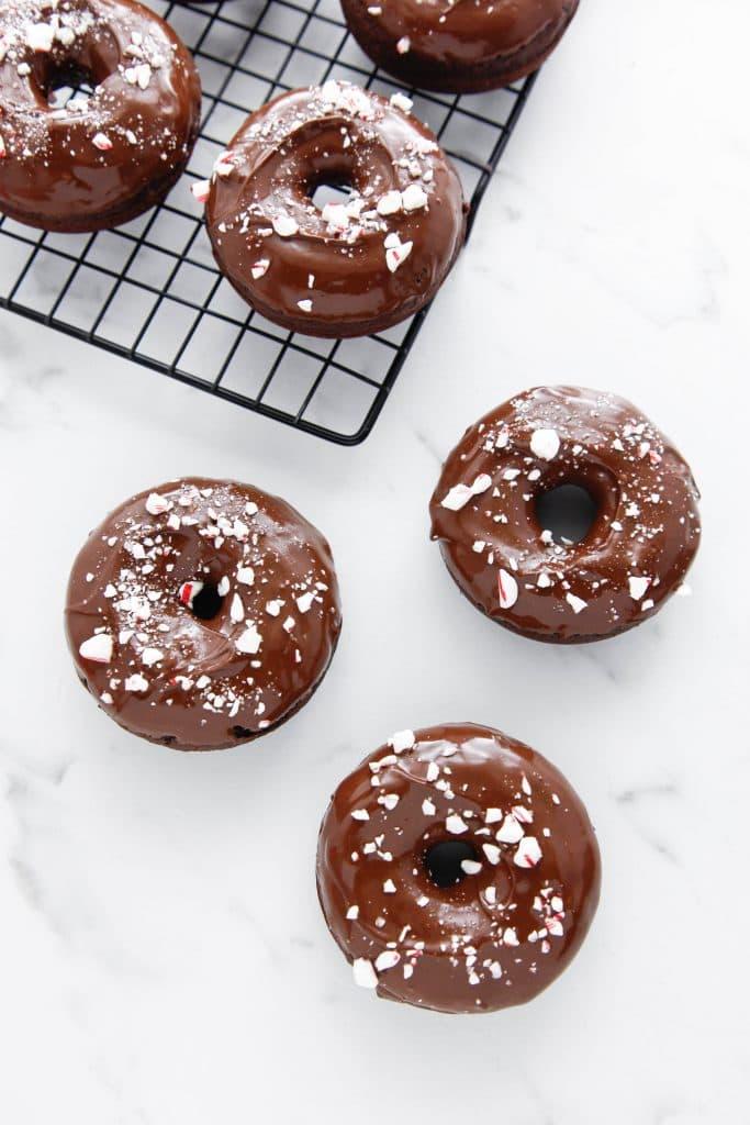 peppermint-fudge-doughnuts_-5