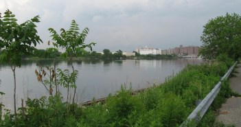 coney-island-creek-looking-east