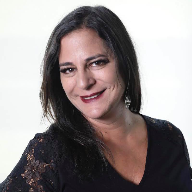 Vanessa Muskopf The Brooklyn Mom