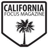 CA Focus Mag