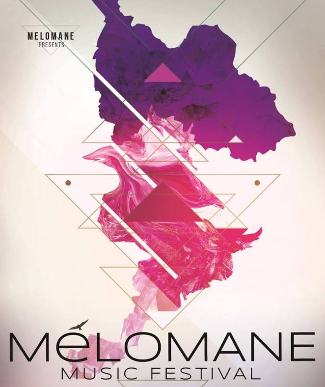 MELOMANE