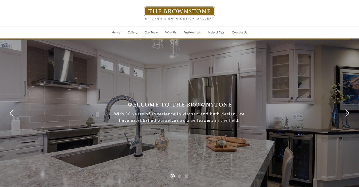 kitchen bath design auctions the brownstone gallery