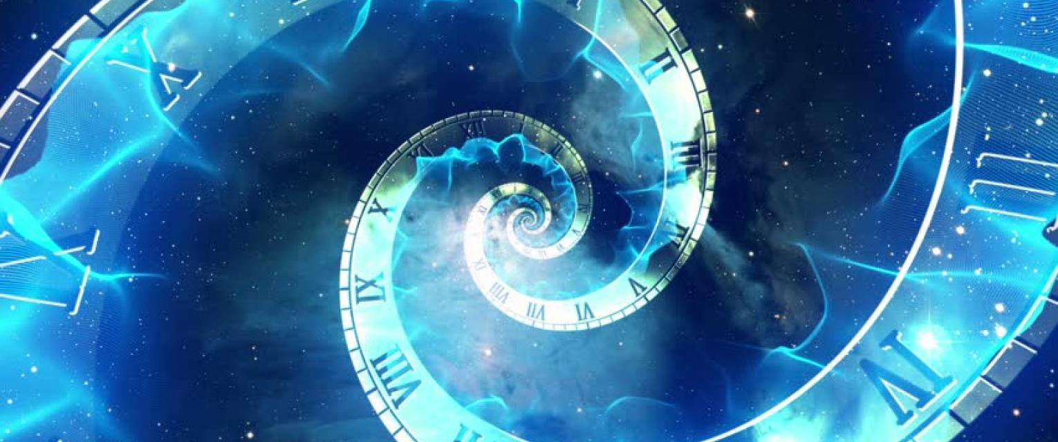 Image result for Time Travel