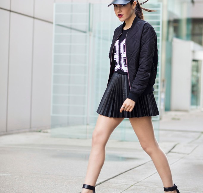 rp_vanessa-leather-skater-skirt-alexander-wang-liya-heels-682x1024.jpg