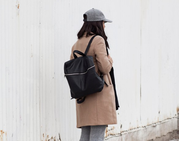 forever-21-faux-leather-backpack-edit