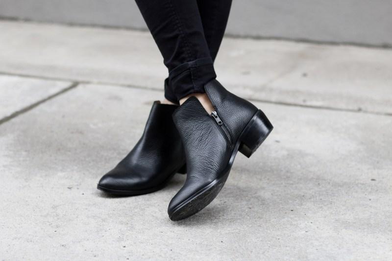 shoeme-boots