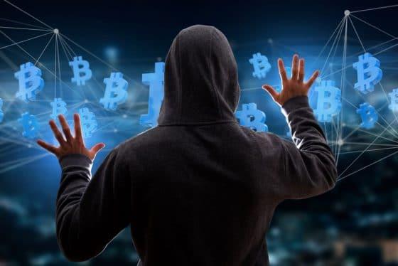 Hackean casa de cambio Gate.io vulnerando la herramienta análitica StatCounter