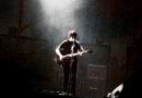 Review: Jake Bugg at the Newcastle City Hall