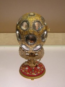 https://commons.wikimedia.org/wiki/File:Romanov_Tercentenary_Egg-2.jpg