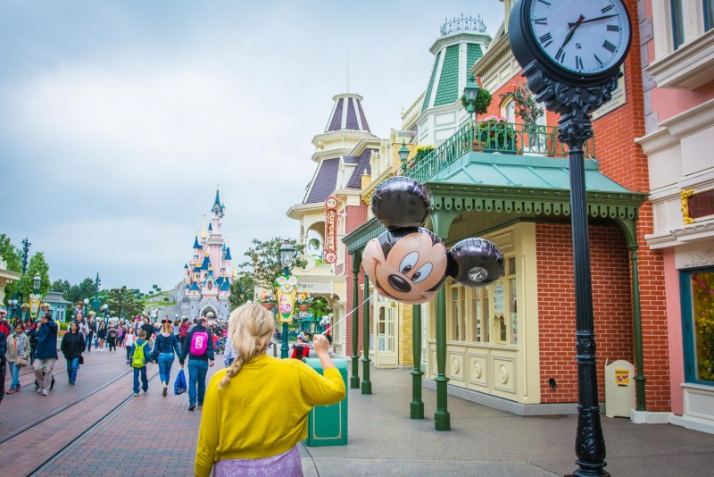 Our Top Photo Tips For Disney Vacations photography disney-world disney