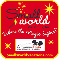 small world vacations