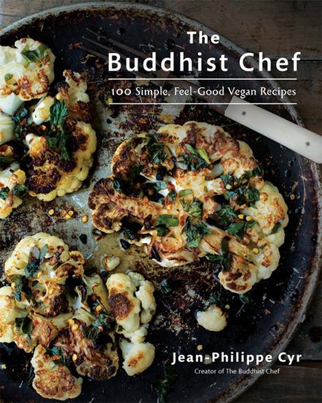 buy my cookbook feel