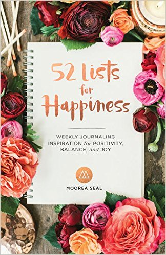 journal gift ideas