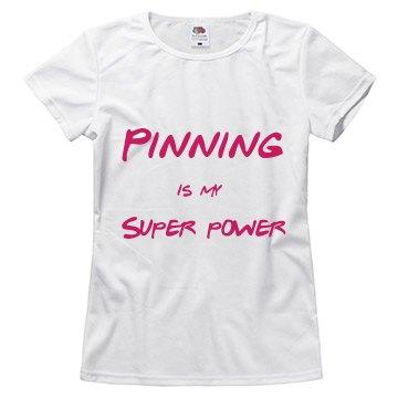 gift ideas t-shirt