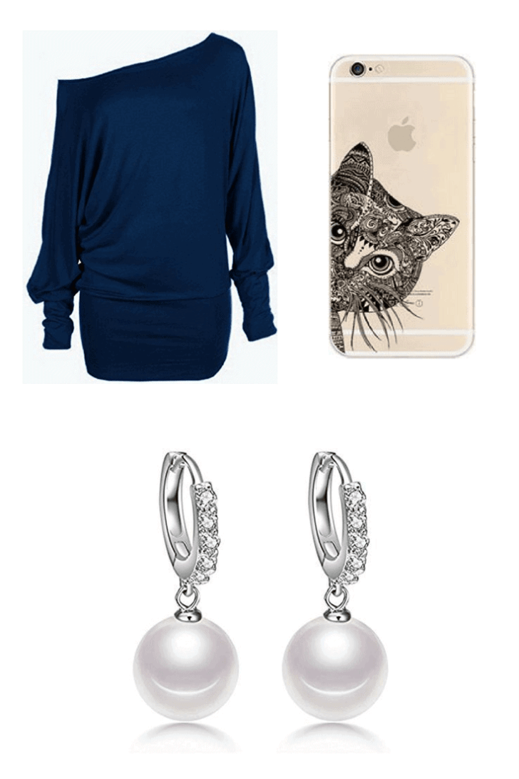 Frugal Christmas Gift Ideas For Women For Under 20 The