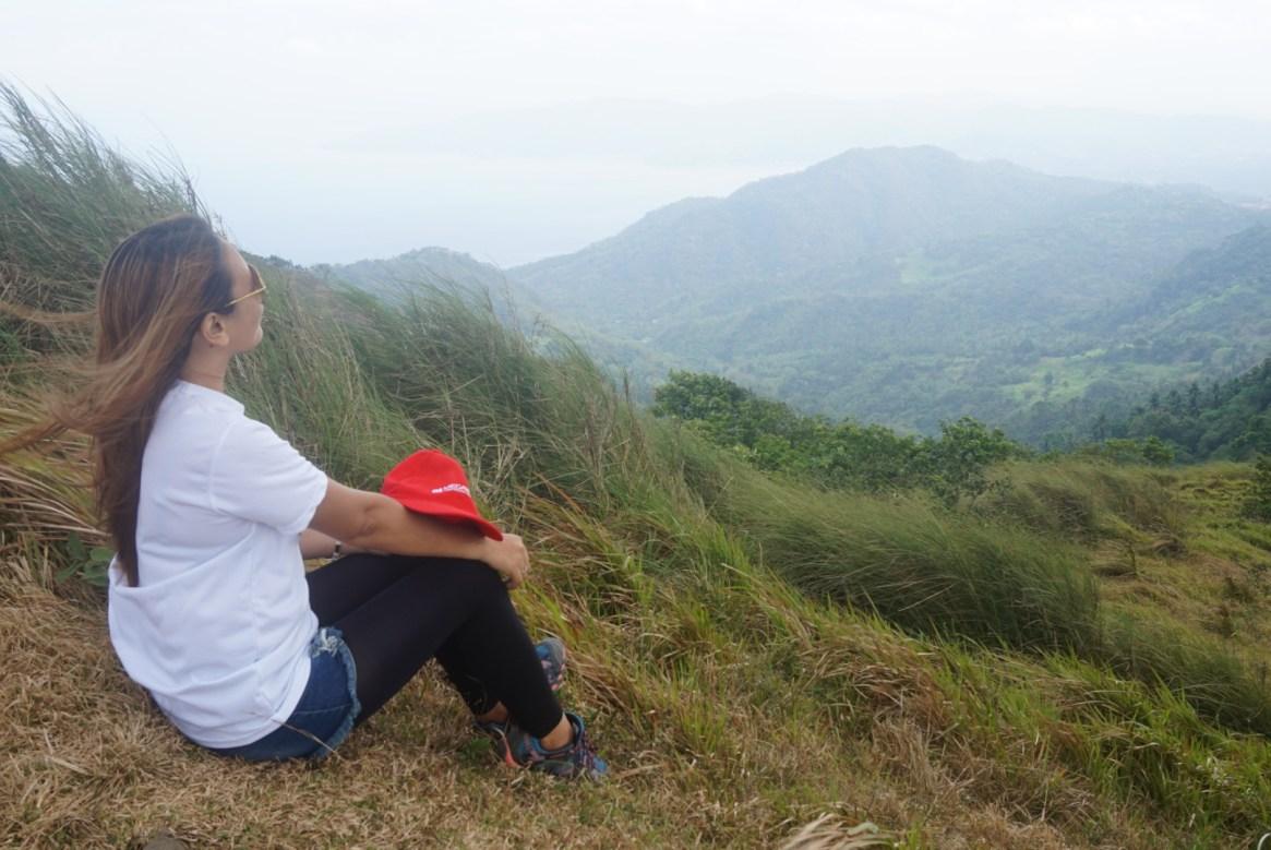 Mt gulugod Baboy