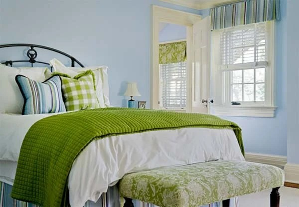 calming bedroom decor | Centerfordemocracy.org