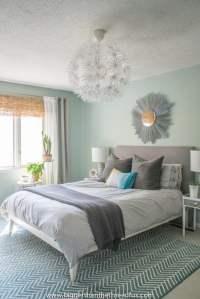 Drool Worthy Decor : Master Bedroom Decorating Ideas  The ...