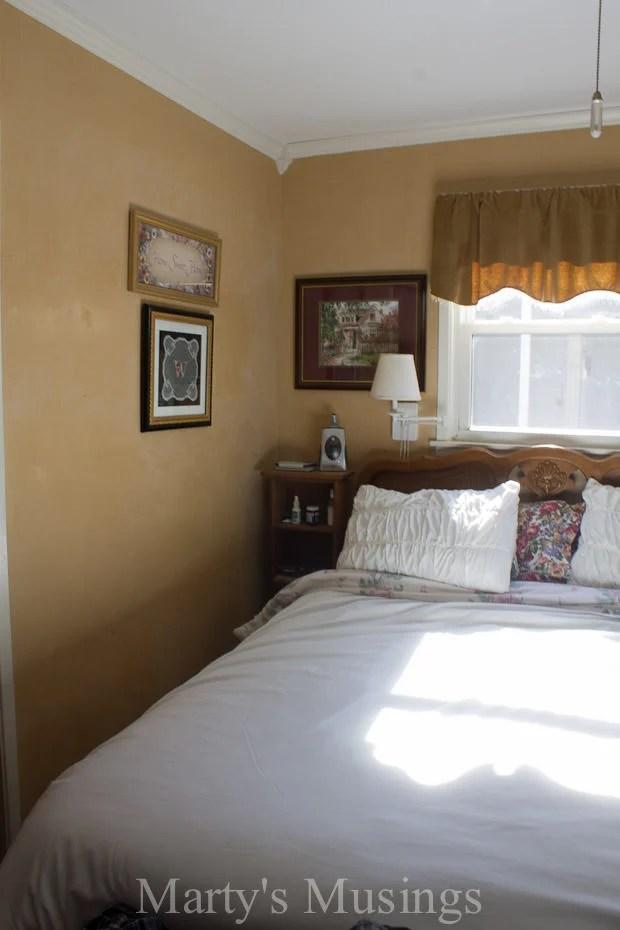 Crazy Bedroom Ideas