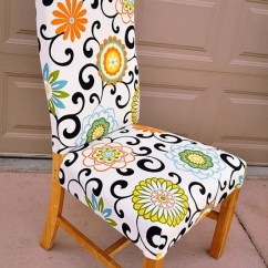 Reupholstering A Chair Covers Basingstoke How To Reupholster The Budget Decorator Upholster 4
