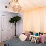 Charming But Cheap Bedroom Decorating Ideas The Budget Decorator