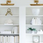 Best Ikea Hacks For Every Room The Budget Decorator