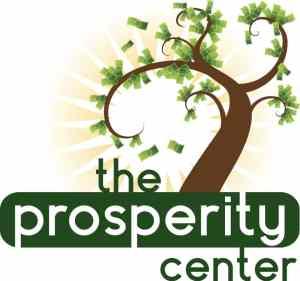 prosperitycenter_uza6