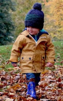 child-1031171_1280