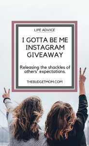 inspiration,be me, expectations,mom,motherhood,children
