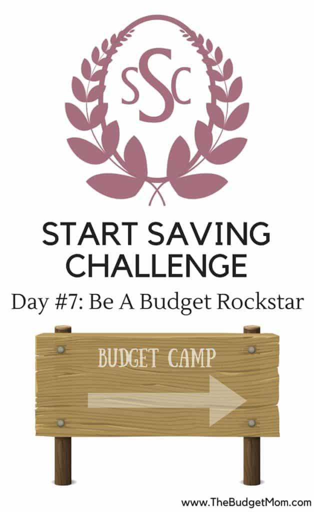 save,savings,saving,goal,budget,finance,save more,start saving challenge,day 7