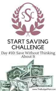 save,save more,saving,money,how to save,start saving,start saving challenge,day 10,money,budget,finance