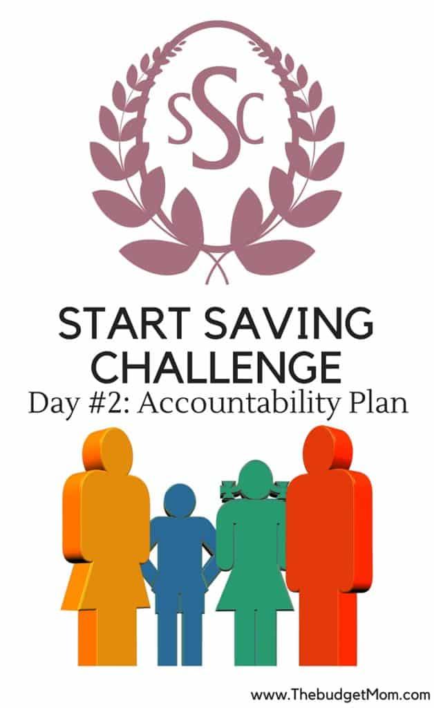 save,saving,accountability,family,challenge,saving challenge