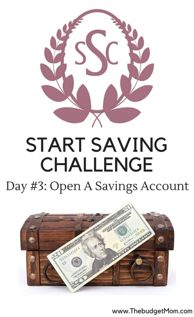 saving,save,savings account, start saving challenge,day 2,money,finance