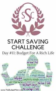 save,saving,how to save,save more,budgeting,money,self-worth,happiness,grateful,budget,budgeting,money,finance
