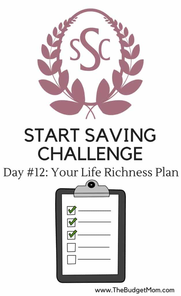 save,save more,how to save,budgeting,budget,money.start saving challenge,plan,goal, day 12