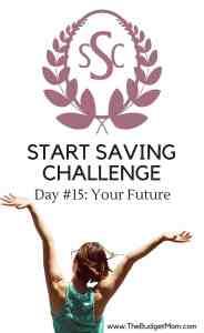 save,saving,how to save,save more,savings plan,money,budget,start saving challenge,money,finance,savings account