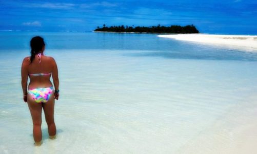 Aitutaki | Beware! This Travel Guide Will Make You Want to Go