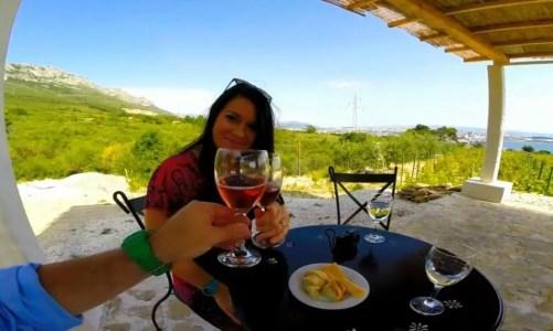 Split Croatia   Best Wine Tour For Wine Lovers!