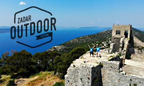 Zadar Travel Guide   Gateway to Sailing and Adventure Holidays