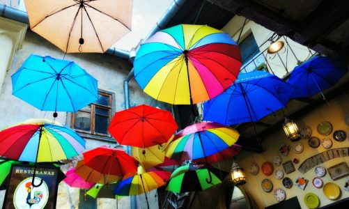 18 Things to Do in Vilnius With the Go Vilnius City Card